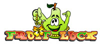 Fruitluck gokkasten